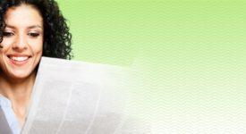 БЕЗКОШТОВНЕ ЛІКУВАННЯ ЗУБІВ ДЛЯ УЧАСНИКІВ АТО ВІД ASTRA DENT (КИЇВ)
